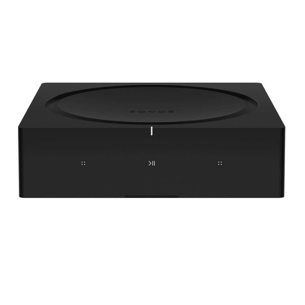 Sonos Amp, Sonos, Integrated Amplifier - Auratech LLC