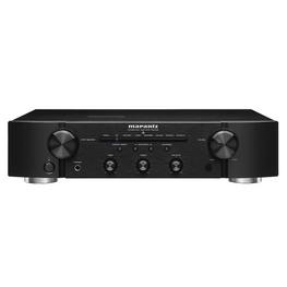 Marantz PM6006 - Integrated Amplifier, Marantz, Integrated Amplifier - Auratech LLC