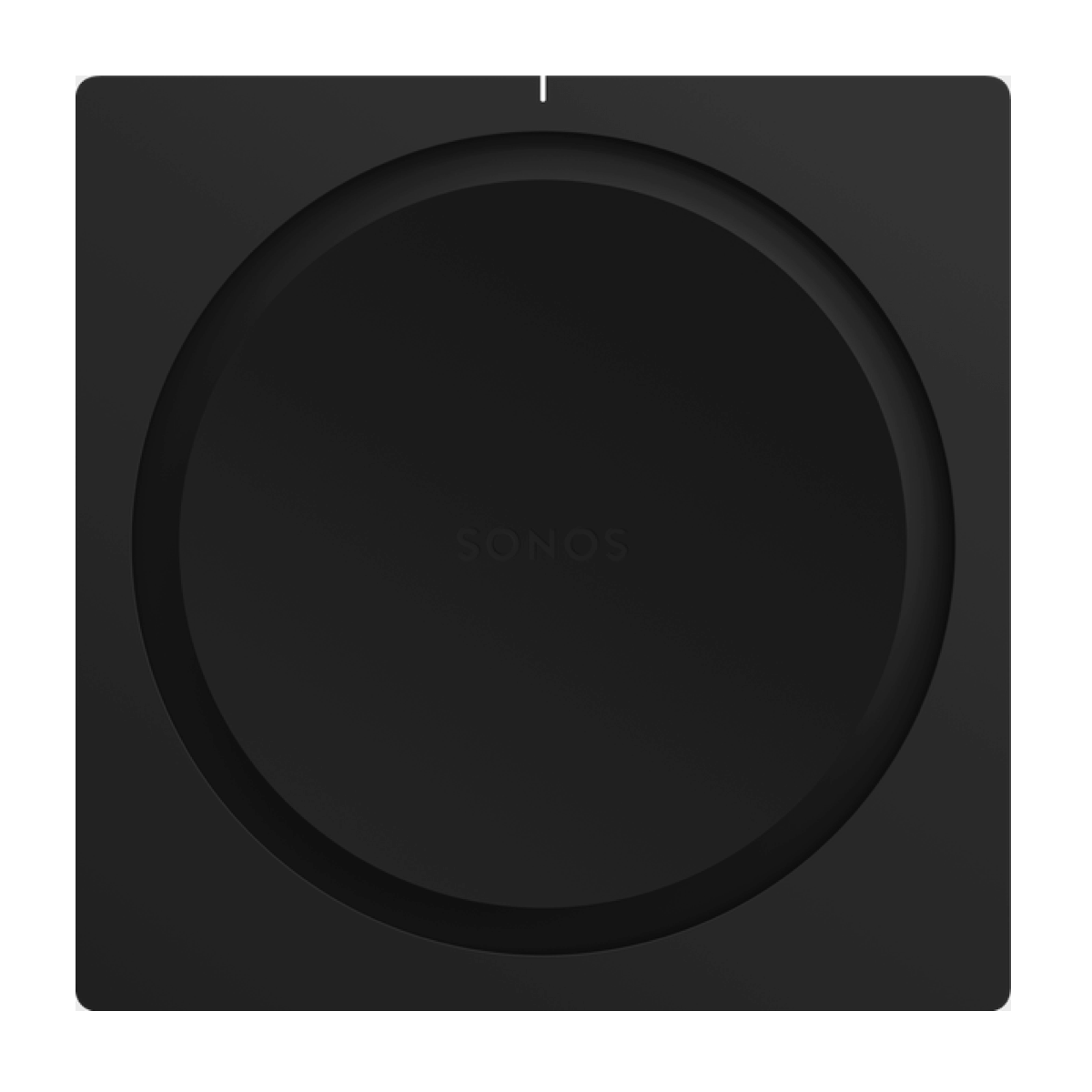 Sonos Amp - Auratech LLC