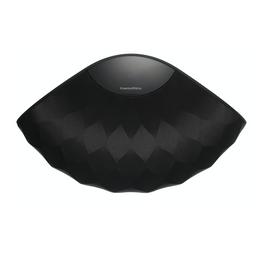 Bowers & Wilkins - Formation Wedge, Bowers & Wilkins, Bluetooth Wifi Speaker - Auratech LLC