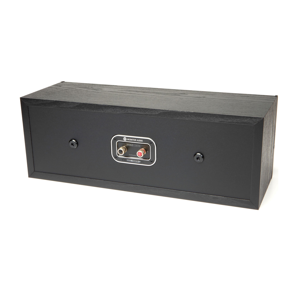 Monitor Audio - Bronze Centre, Monitor Audio, Centre Speaker - Auratech LLC