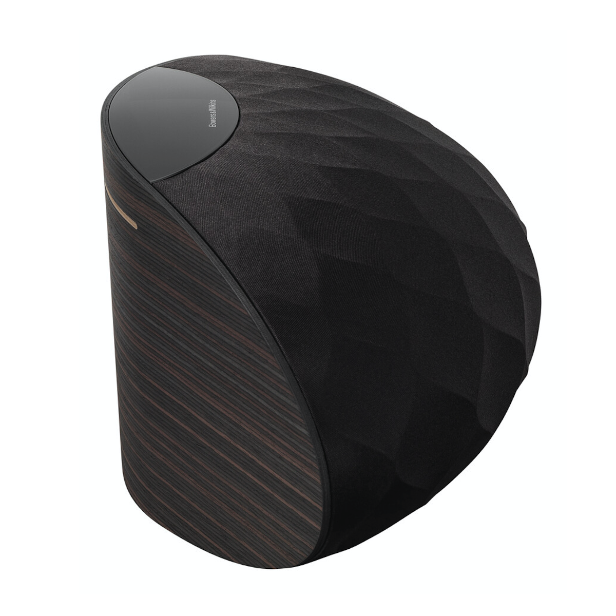 Bowers & Wilkins - Formation Wedge - Auratech LLC