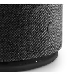 Bang & Olufsen Beoplay M5 Wireless Speaker, Bang & Olufsen, Bluetooth Wifi Speaker - Auratech LLC