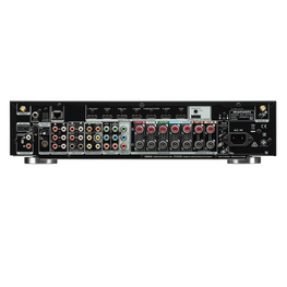 Marantz NR1609 - 7.2 Channel AV Receiver - Auratech LLC