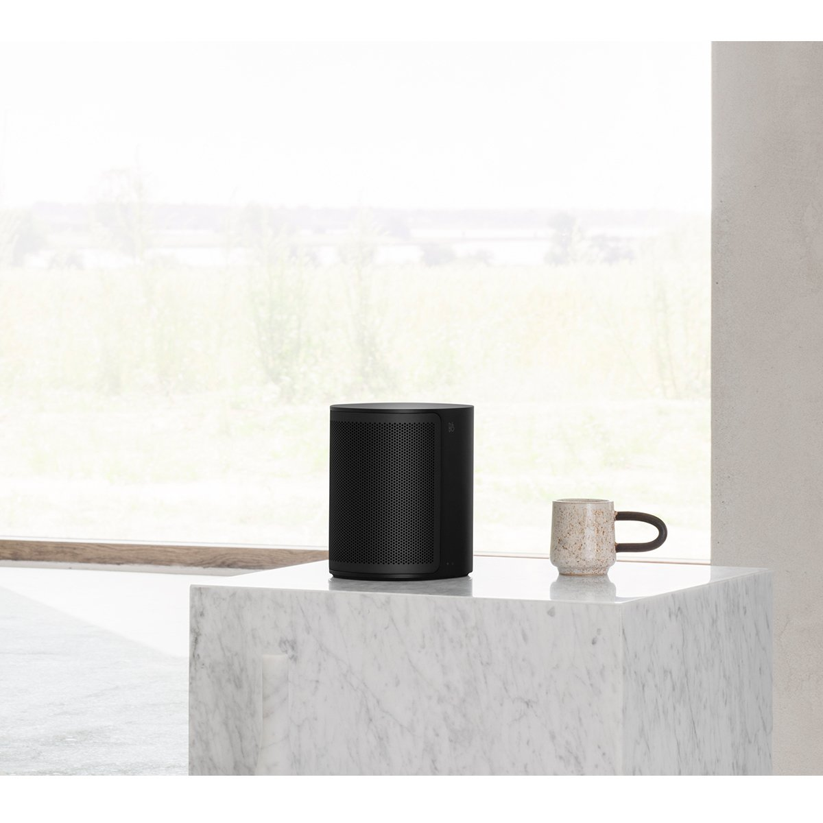 Bang & Olufsen Beoplay M3 Wireless Speaker, Bang & Olufsen, Bluetooth Wifi Speaker - Auratech LLC