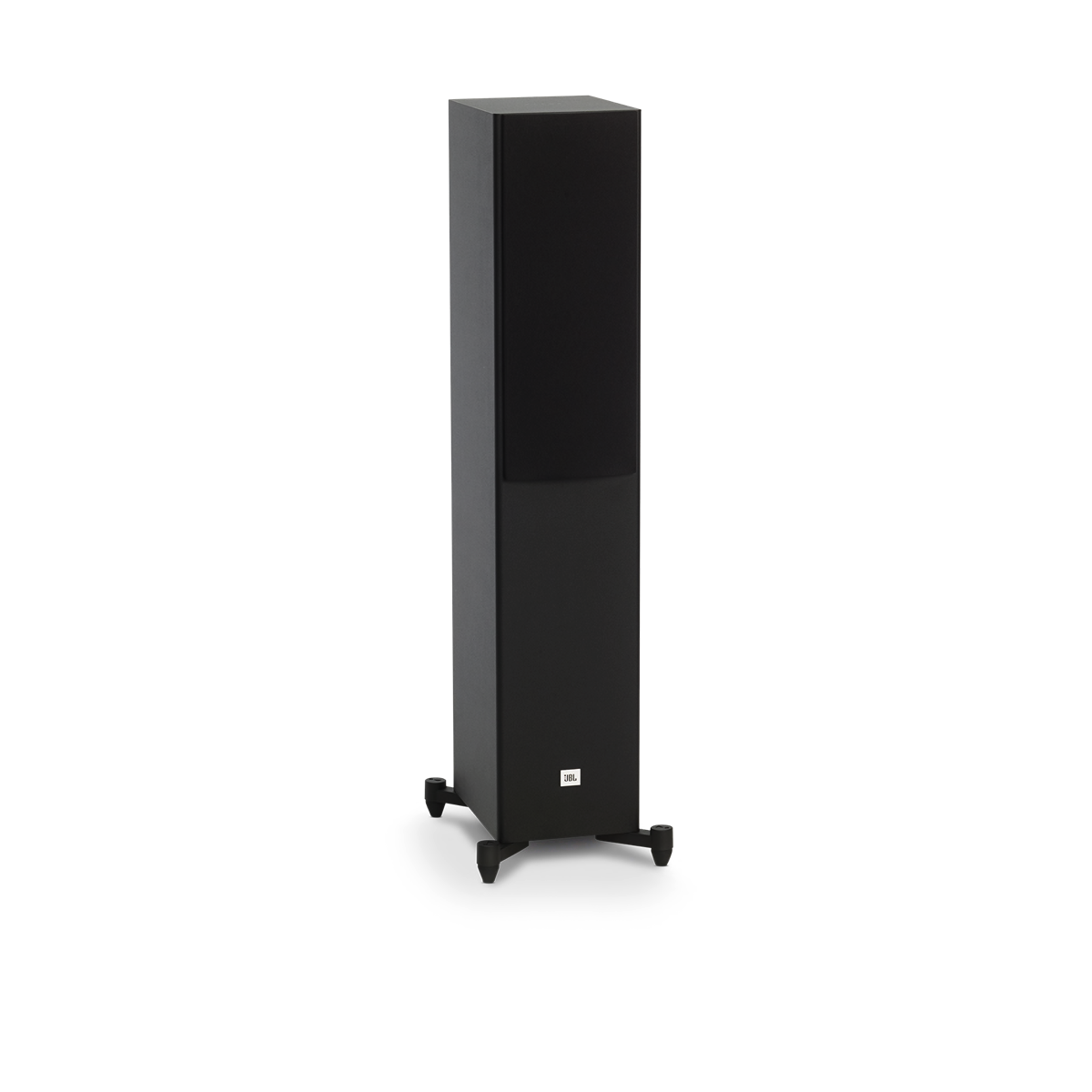 JBL Stage A170 - Floor Standing Speaker (Pair), JBL, Floor Standing Speaker - AVStore.in