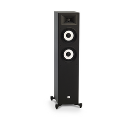 JBL Stage A180 - Floor Standing Speaker (Pair), JBL, Floor Standing Speaker - AVStore.in