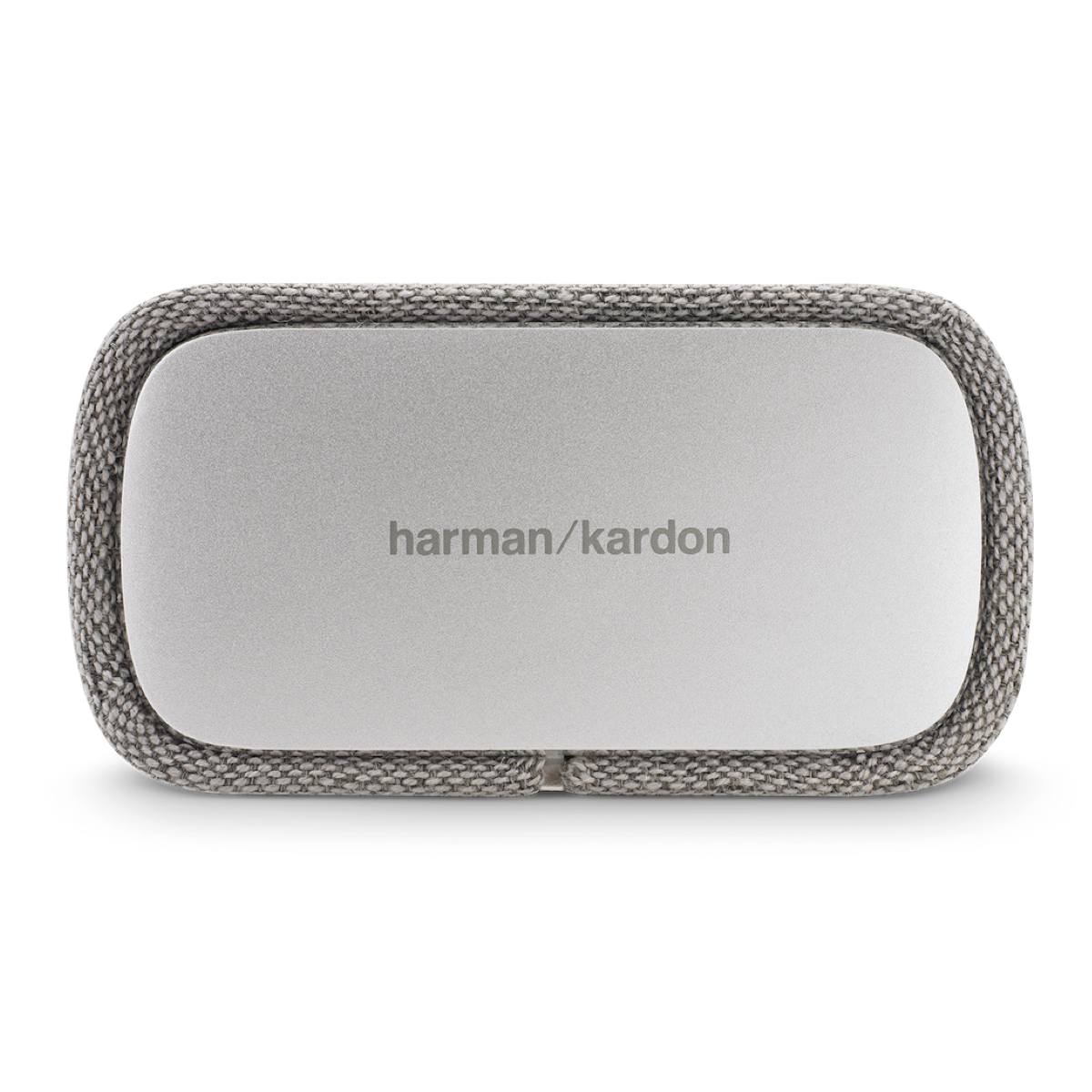 Harman Kardon Citation Bar - Auratech LLC