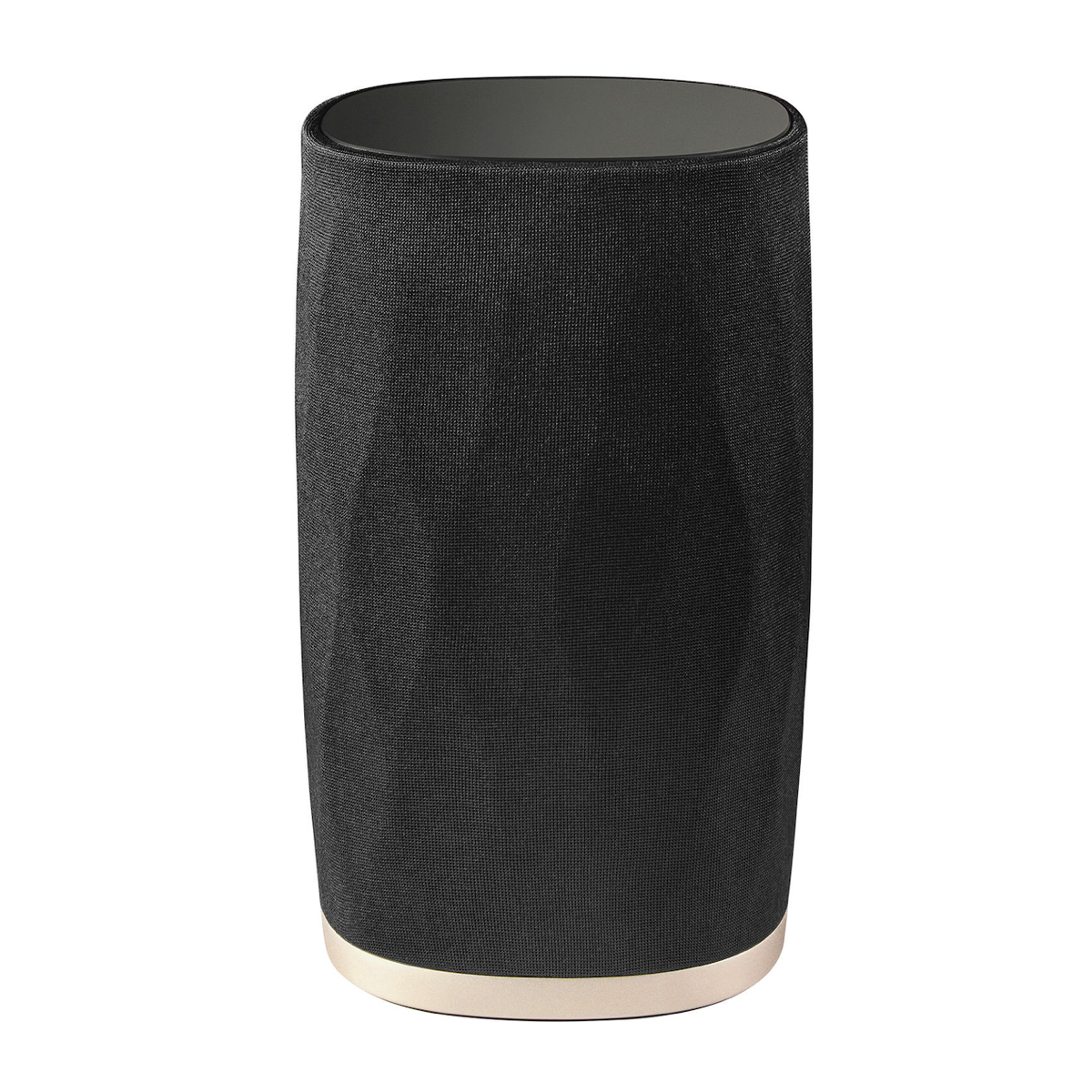 Bowers & Wilkins - Formation Flex, Bowers & Wilkins, Bluetooth Wifi Speaker - Auratech LLC