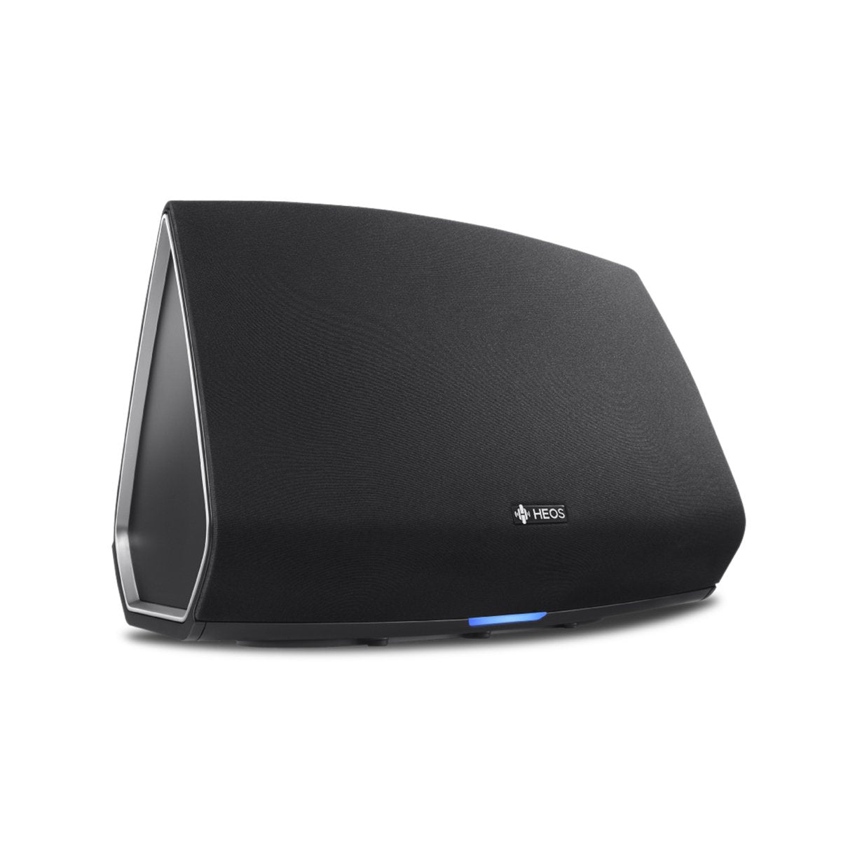 Denon HEOS 5 - Bluetooth WiFi Speaker, Denon, Bluetooth Wifi Speaker - Auratech LLC