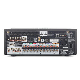 Anthem AV MRX 1120 - 11.2 Channel AV Receiver - Auratech LLC
