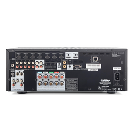 Anthem AV MRX 520 - 5 Channel AV Receiver, Anthem AV, AV Receiver - Auratech LLC