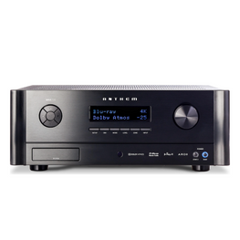 Anthem AV MRX 720 - 7 Channel AV Receiver, Anthem AV, AV Receiver - Auratech LLC