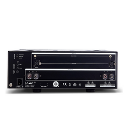 Anthem MCA 225 - 2 Channel Power Amplifier, Anthem AV, Power Amplifier - Auratech LLC