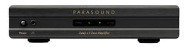 Parasound - Zamp v.3, Parasound, Power Amplifier - Auratech LLC