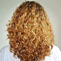 <transcy>Curly hair products type 3A - Jessicurl</transcy>