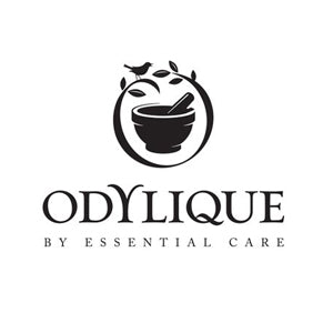 Odylique von Essential Care