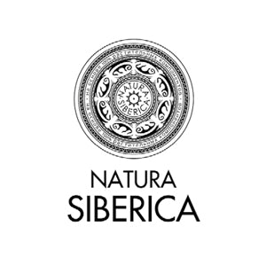 Hair products - Siberian Nature