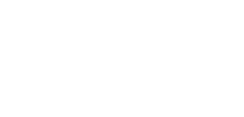 Curly products - Zulufita Shop