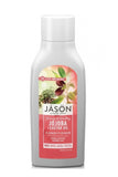 Strong and healthy hair conditioner - Jason