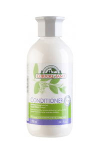 Moisturizing hair conditioner - Corpore Sano