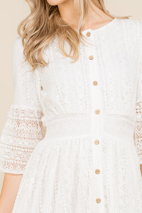 _pologram__import-_cotton_blend_lace_everything_button_up_midi_beauty-__58_-1pk_detail.png
