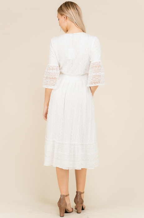 _pologram__import-_cotton_blend_lace_everything_button_up_midi_beauty-__58_-1pk_back.png