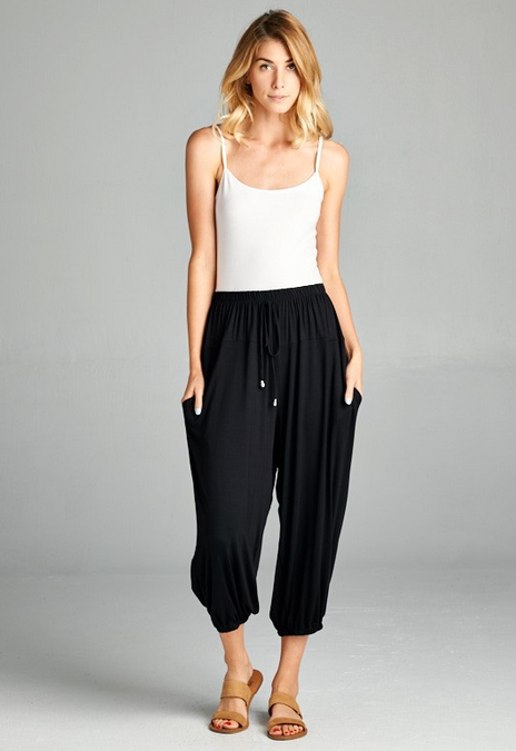 _emerald__usa_soft_knit_jersey__elastic_waist_and_ankle__harem_pants-__36_-2pks__hold_1pk_for_yogafest_please__black.png
