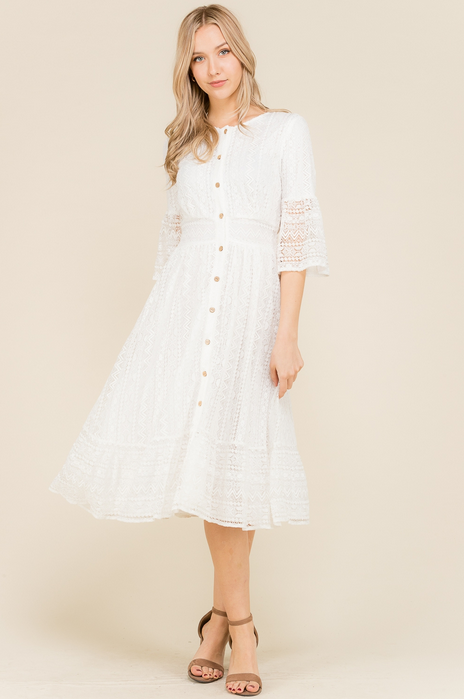 _pologram__import-_cotton_blend_lace_everything_button_up_midi_beauty-__58_-1pk_.png