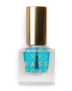 • BASE COAT • nail polish - base coat