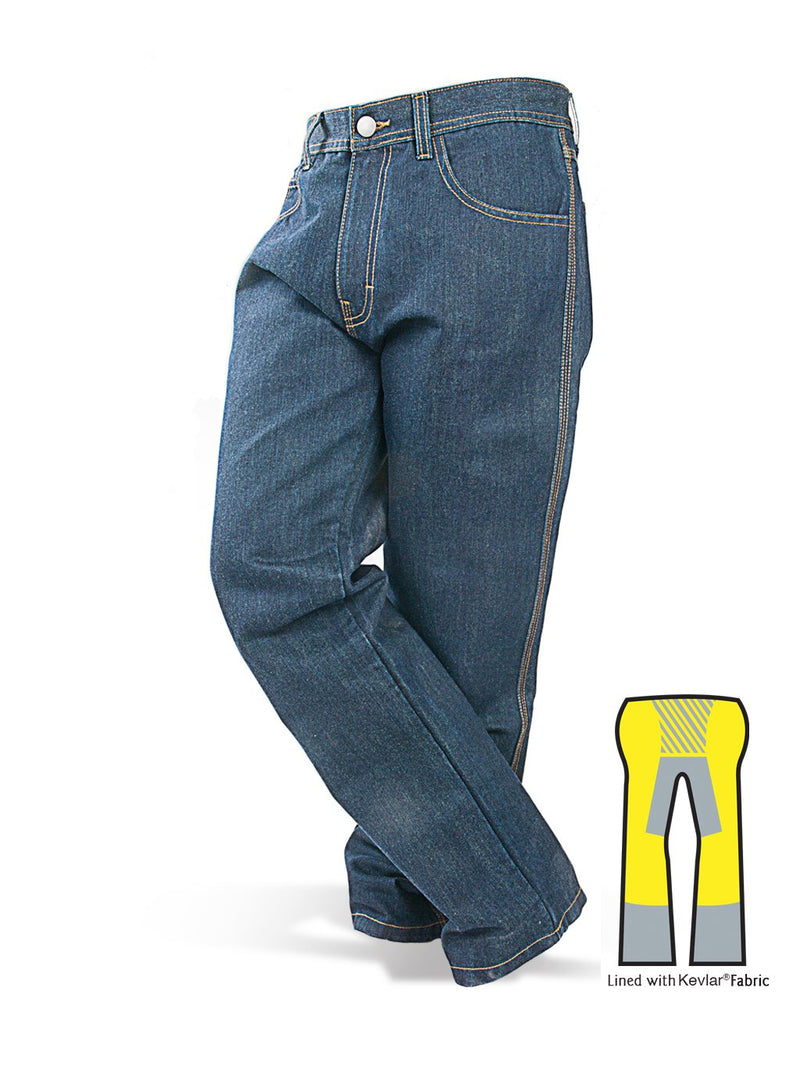 Good Pants For Motorcycle Riding