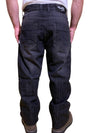 Kevlar jeans off road