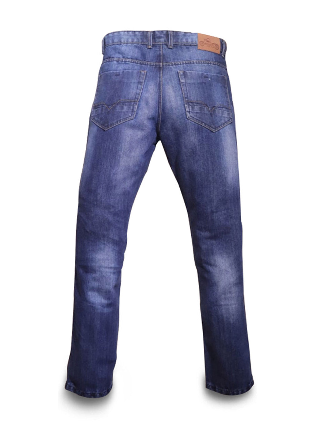 motorcycle riding jeans with armor