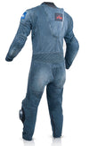 Motorcycle Racing Suit For Sale