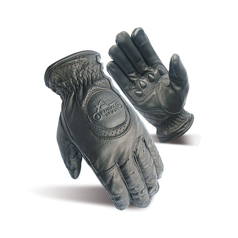 Dusk Hand Protection Gloves
