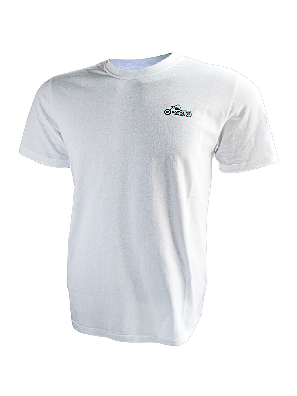 Best Plain T-Shirts For Men