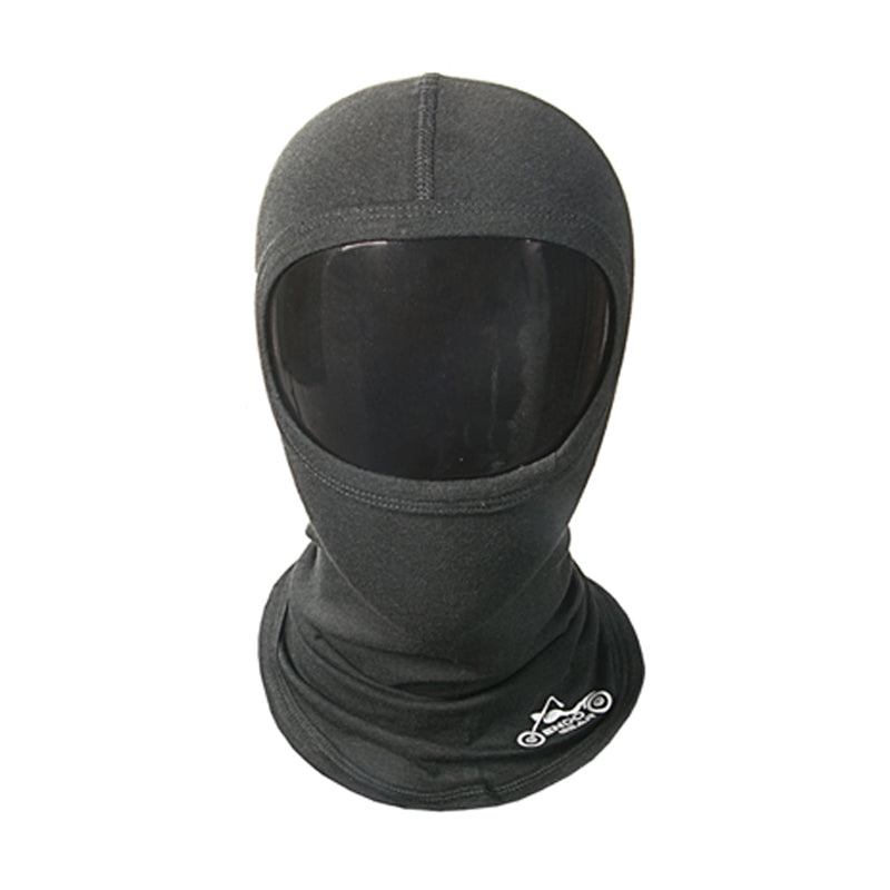 Endo Head Cover (Helmet Cap)