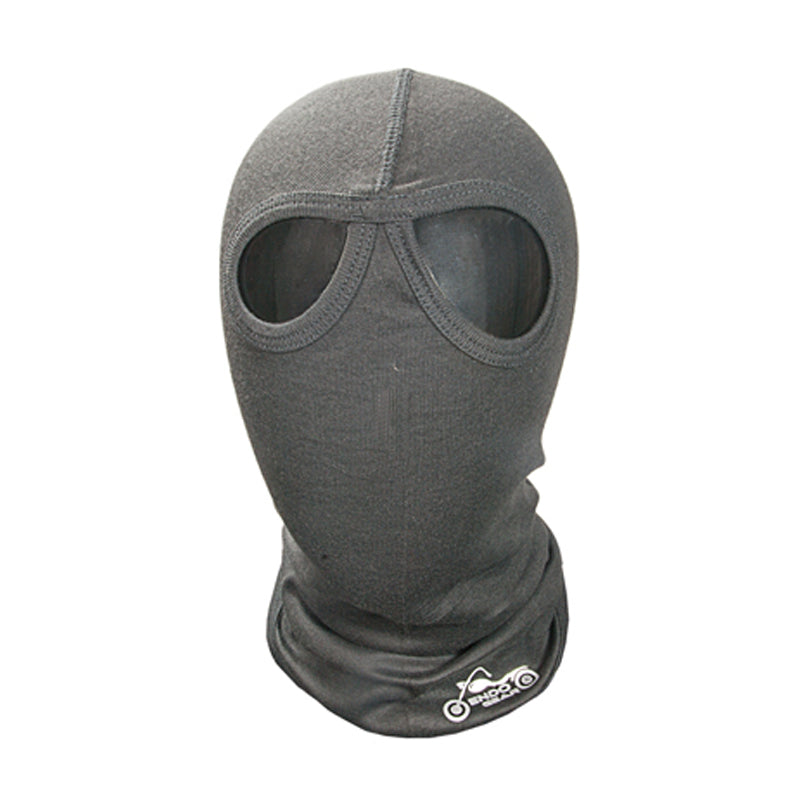 Comfortable Coolmax Ninja Mask