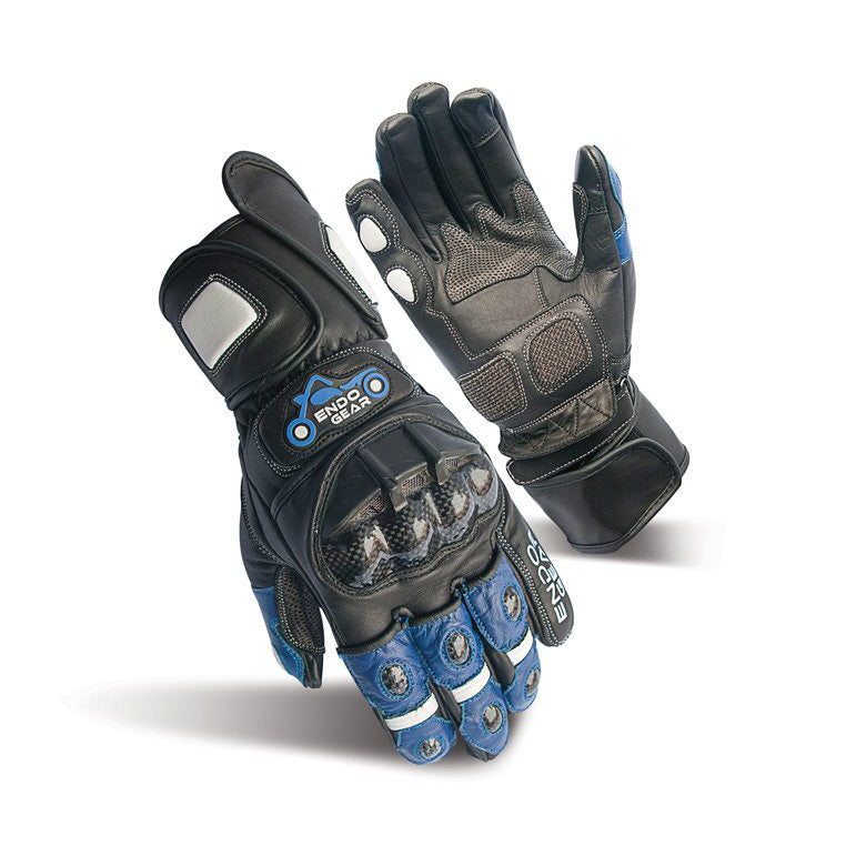 Smack Biking Gloves