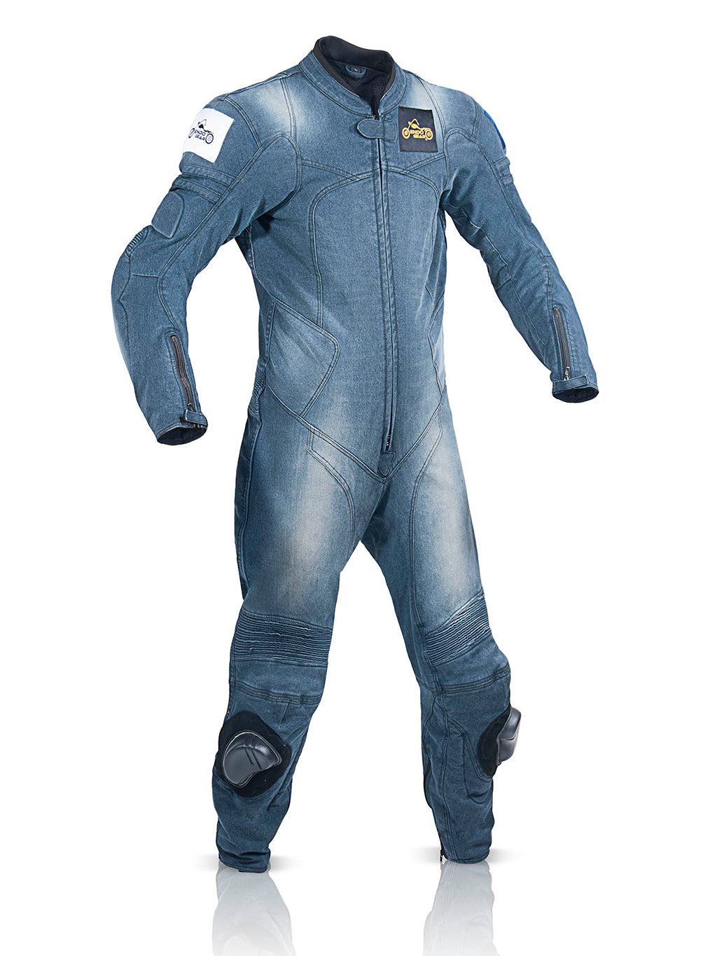 Best Motorcycle drag racing suits
