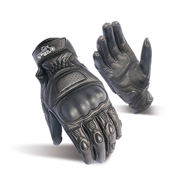 Ice Blast Gloves