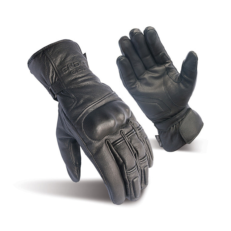 Best Affordable Kevlar Fabric Motorcycle Gloves