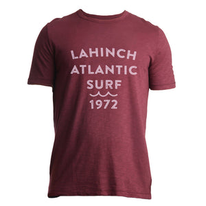 Lahinch 1972 Tee Wine