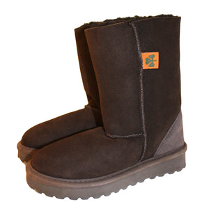 TONN SHEEPSKIN BOOTS - LIMITED EDITION!