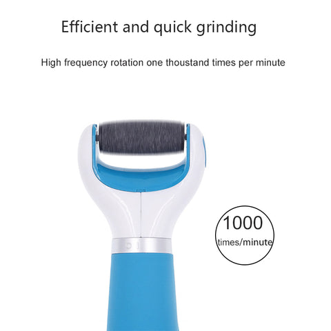 Electric Callus Remover