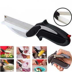Kitchen Smart Cutter