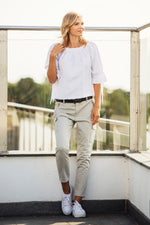 Trouser by Ane Mone- Smuk