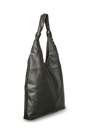 Rejinaiw Hobo Bag by Inwear- Smuk