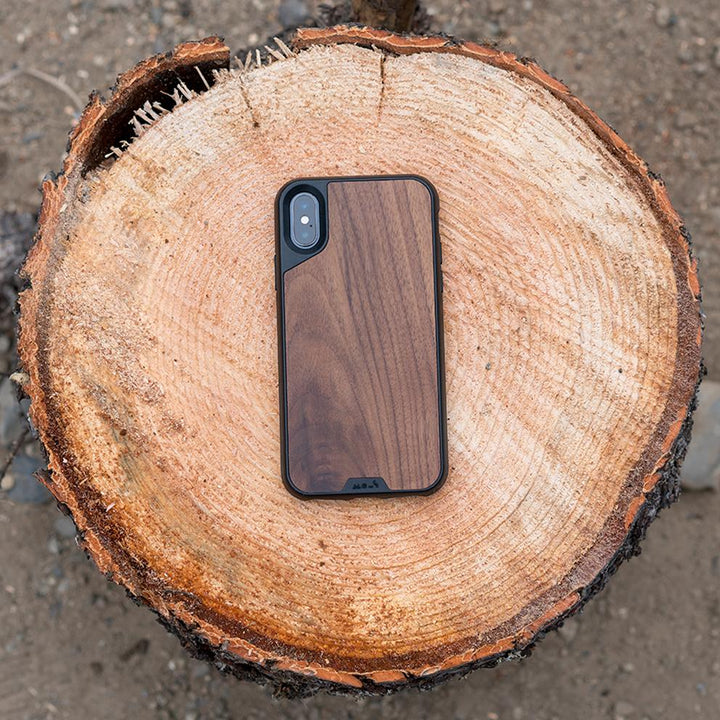 Mous  iPhone X\/XS Case – Limitless 2.0