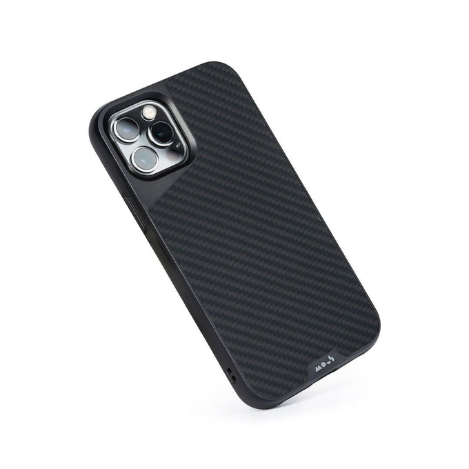 Best Case for iPhone 12 Pro Max